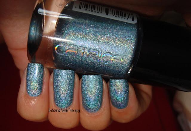 Catrice - ApHolo