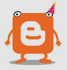 header! pour ton blog blogger à telecharger gratuitement