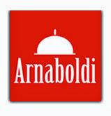 http://www.arnaboldi.com/
