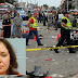 2-year-old boy among 4 dead, 44 injured when suspected DUI driver plows into Okla. State homecoming parade