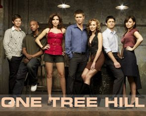 tv one tree hill06 Download One Tree Hill   1ª, 2ª, 3ª, 4ª, 5ª, 6ª, 7ª, 8ª e 9ª Temporada RMVB Legendado