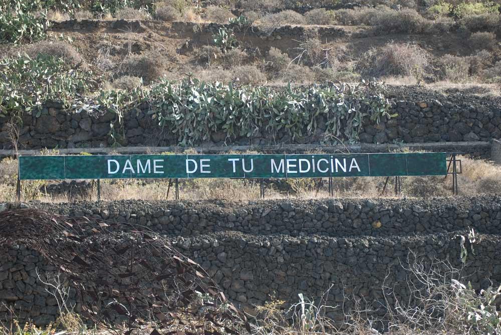 LA FRASE DE LA AUTOPISTA... Dame-de-tu-medicina