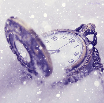 mi vida depende de mi tiempo ♡