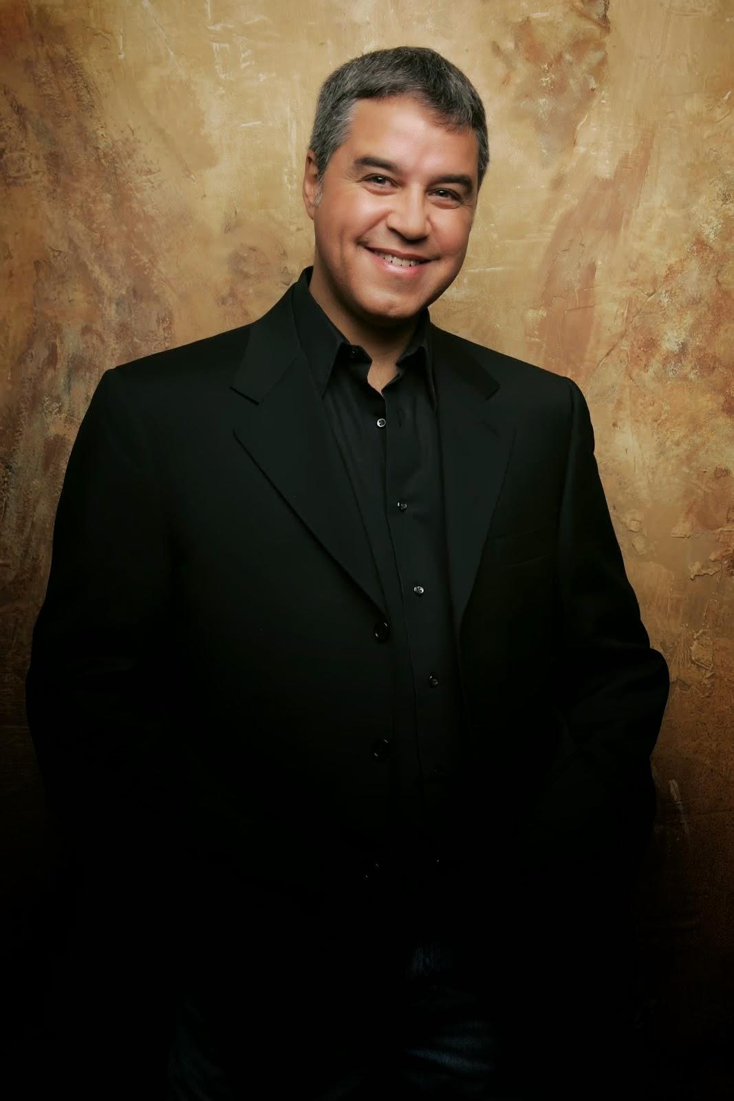 Lucio Fernandez