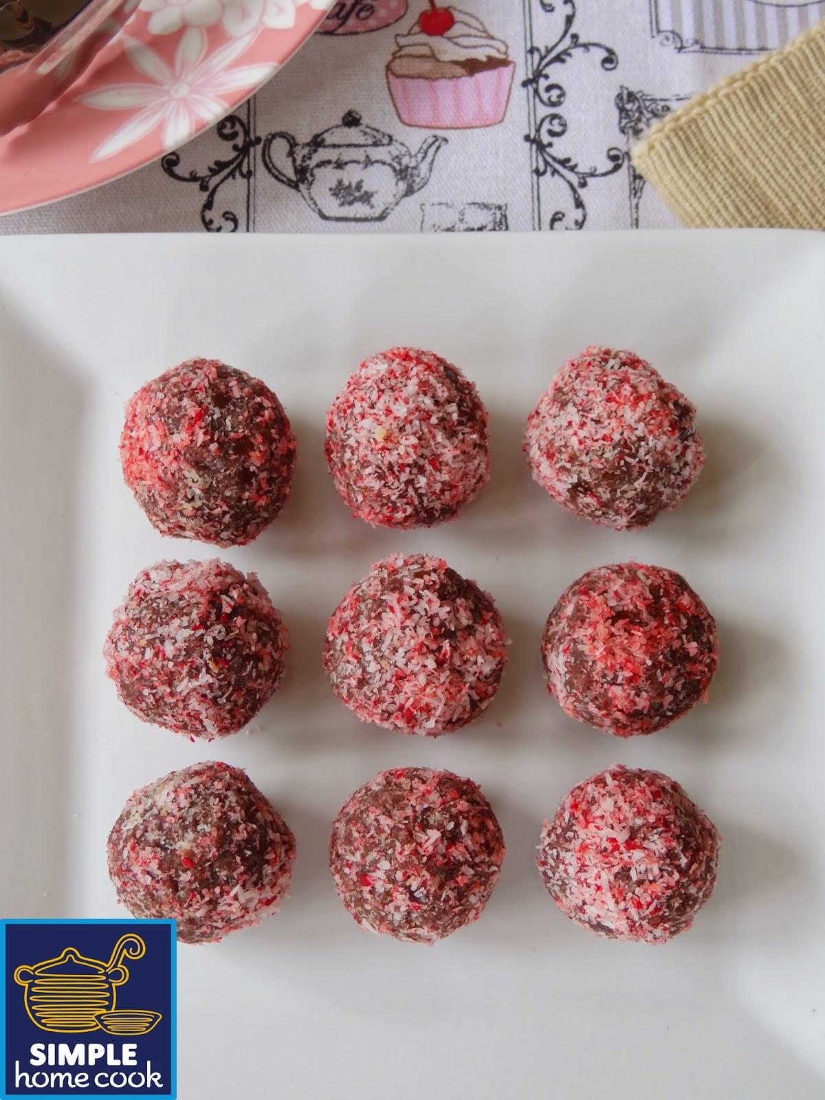 how to cook garfish balls