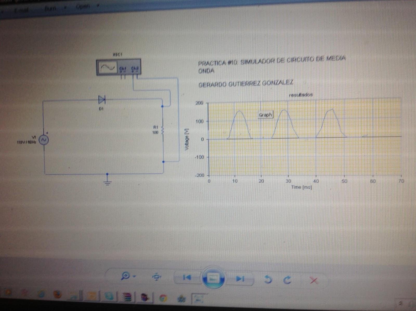 Circuito Onda : Placa circuito abstrato onda linhas ciência eletrônica elementos