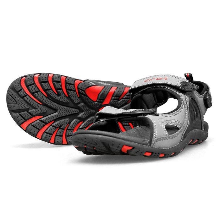 Sandal Eiger Sutres S130