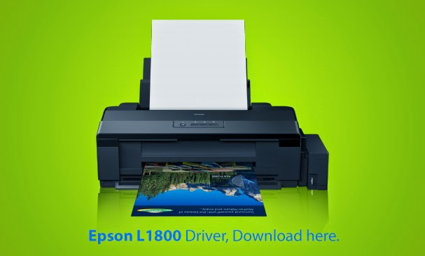 Download free driver epson l1800 teachingifrs.us