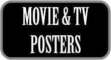 Movie/TV Posters