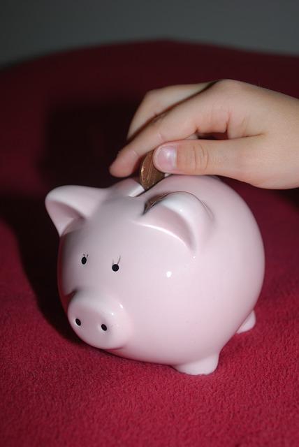 come faccio a guadagnare soldi a 15 anni