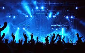 Conciertos en Puebla Fechas Artistas y boletos