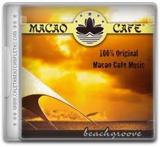Download Crueger - Beachgroove (2012)