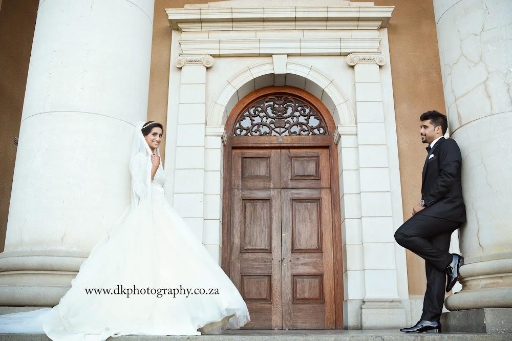 DK Photography N14 Preview ~ Nasreen & Riyaaz's Wedding  Cape Town Wedding photographer