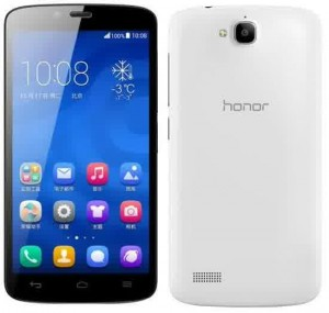 Harga Huawei Honor 3C Play Terbaru, Spesifikasi Android OS, v4.4.2 (Jelly Bean)