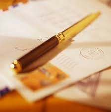 Contoh Surat Permohonan Izin Kerja Karena Sakit
