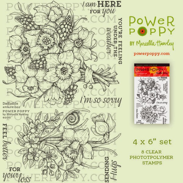http://powerpoppy.com/products/daffodils