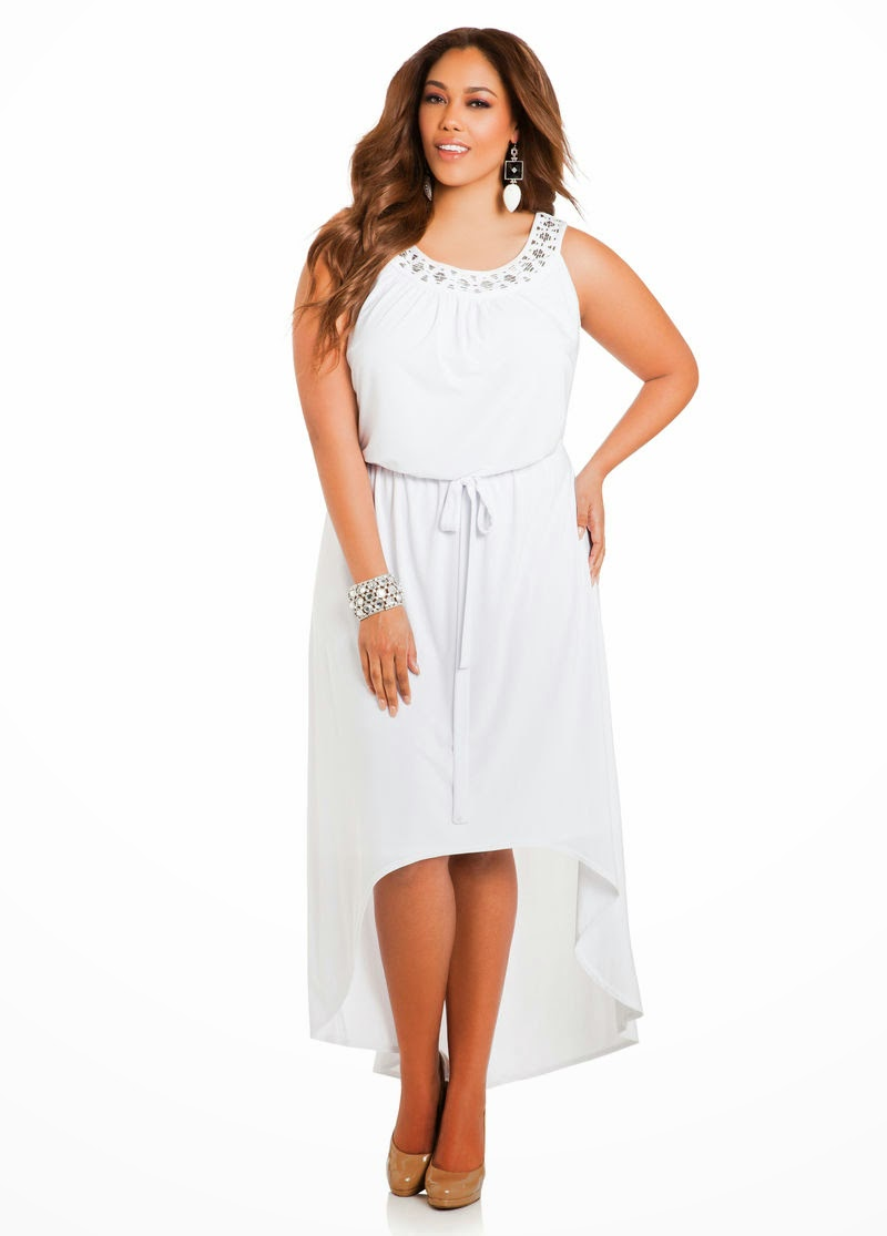 http://www.ashleystewart.com/blouson-top-hi-lo-maxi-dress/AS-024185_5745W.html?dwvar_AS-024185__5745W_color=white