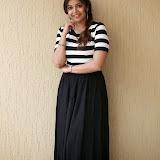 Swathi Photos at Bangaru Kodi Petta Movie Interview 32