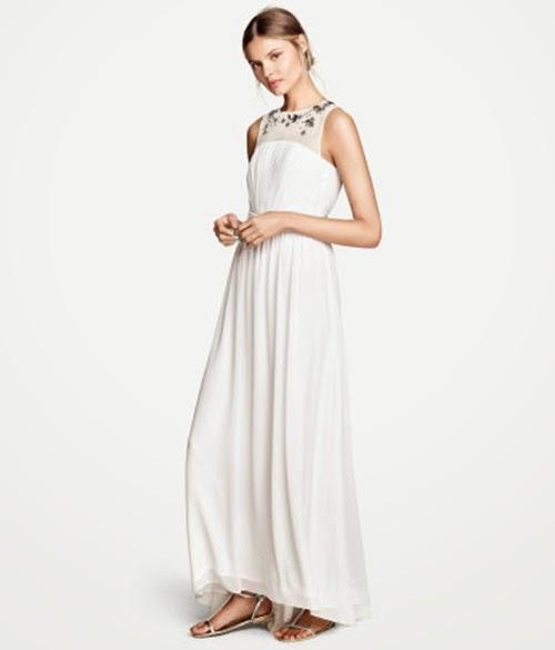 mezuniyet-partisi-elbise-modelleri
