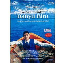 download film banyu biru