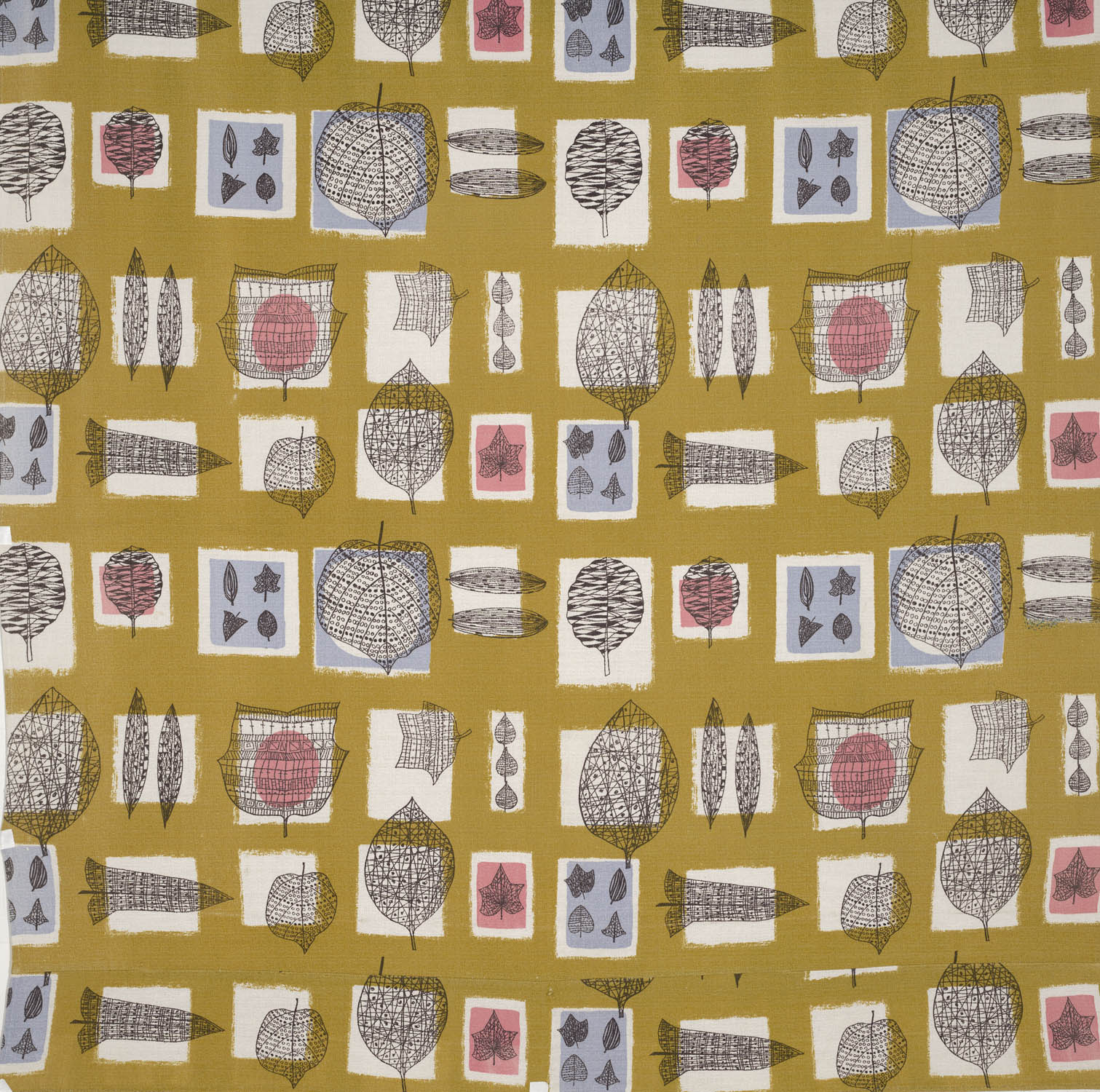 50s textile patterns hannah byatt surface pattern designer 50 s