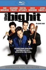 Watch The Big Hit 1998 Megavideo Movie Online