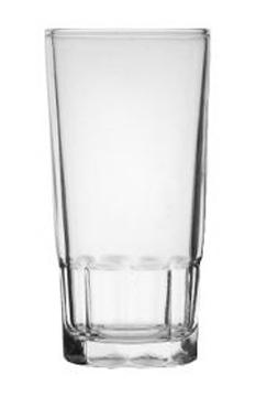 ποτήρι