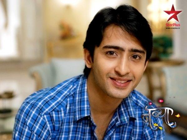 TV Serial HD Photos Hindi Indian Television Celebrity