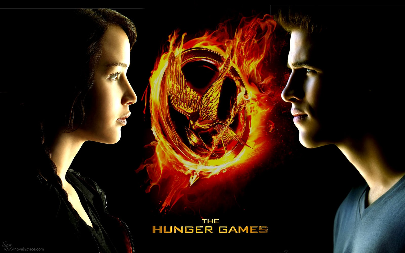 http://4.bp.blogspot.com/-OLizIXo_J44/TxBNWeBnH7I/AAAAAAAAAW0/BfhUlMBnzKU/s1600/hunger-games-movie-wp_katniss-and-gale.jpg