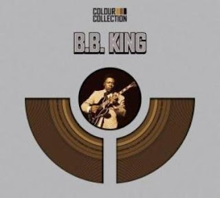 B.B. King - Colour Collection 2007