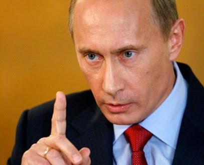 الرئيس,الروسي,فلاديمير,بوتين