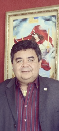 Doutor Vital Bezerra Lopes