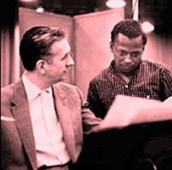 Jazz Of Thufeil - Gil Evans Miles Davis.jpg