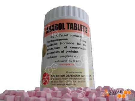 legit dbol pills