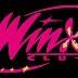 WINX CLUB'S TRIX SISTERS DARK SIRENIX DOLLS!
