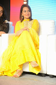 Sonakshi sinha at Lingaa event-thumbnail-18