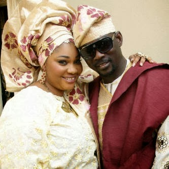 pasuma wedding photos