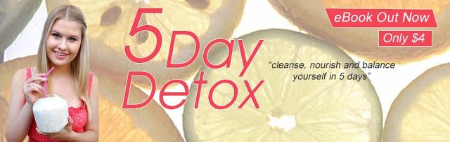 http://www.jordysfitness.com/p/5-day-detox.html