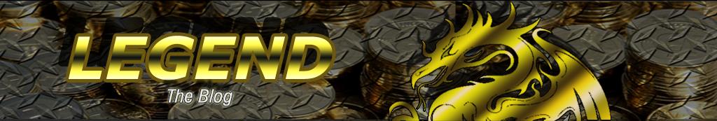 Bitcoin legends