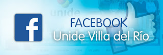 https://www.facebook.com/pages/Unide-Villa-del-R%C3%ADo/1604276263139788?fref=ts