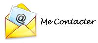 http://www.emailmeform.com/builder/form/70hu2tm3lgdnyj56ipikvsz9