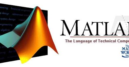 activation key for matlab r2011a free