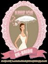 EX-BRIDE ..but Bride Forever!