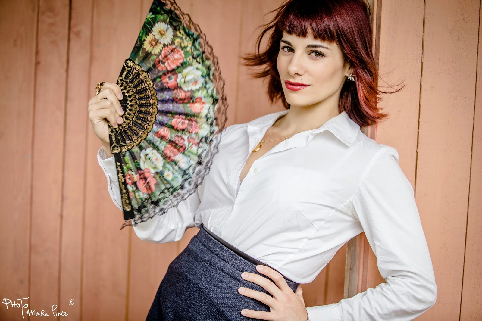 Evita Arce