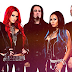 "Butcher Babies Releases ""Monsters Ball"" Video"