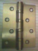 """Engsel pintu DEKSON stainless steel 5"""" deluxe"""
