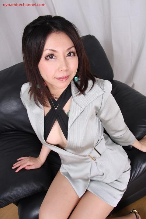main Ccynamitechannelp 2012-12-20 北川みなみ きたがわみなみ [250P235.58MB] 501d