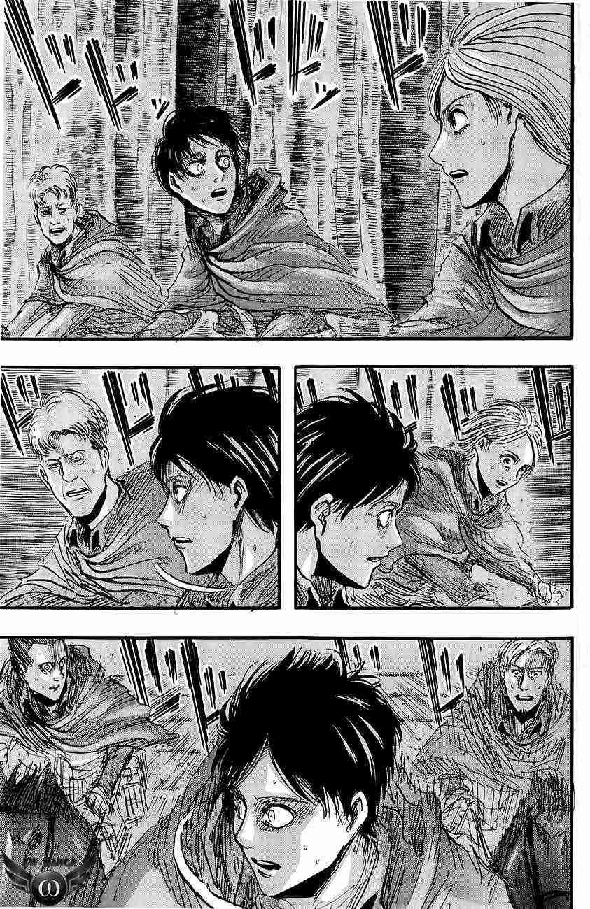 Dilarang COPAS - situs resmi www.mangacanblog.com - Komik shingeki no kyojin 026 - cara yang bijak 27 Indonesia shingeki no kyojin 026 - cara yang bijak Terbaru 41|Baca Manga Komik Indonesia|Mangacan