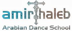 Título de Profesora de Danzas arabes - Promocion 2004