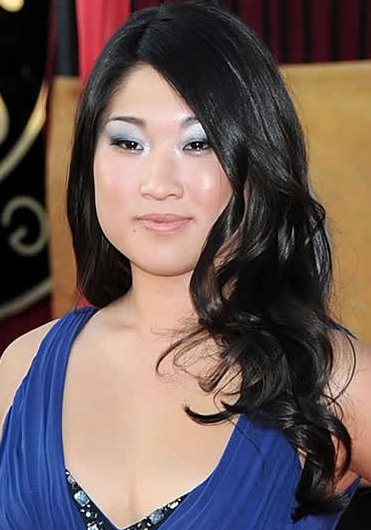 Prom Romance Hairstyles, Long Hairstyle 2013, Hairstyle 2013, New Long Hairstyle 2013, Celebrity Long Romance Hairstyles 2332